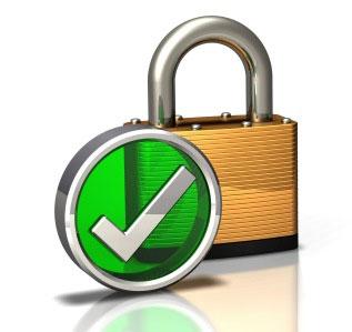 Secure.lock.jpg